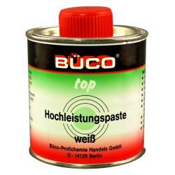 BÜCO top Hochleistungspaste...