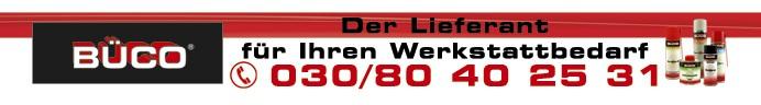 Büco Profichemie GmbH